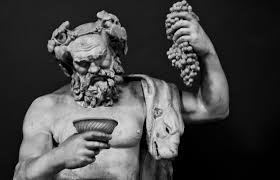 dionysus greek god statue amanda everitt find out the sign names for the greek gods the