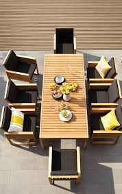 Harvey Norman Bookcases Furniture Outdoor Furniture Office Furniture Bedroom Furniture