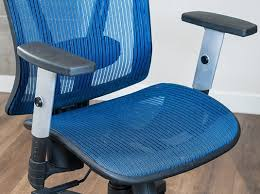 Ergonomic Office Chairs Reviews Autonomous Ergochair Review Best Ergonomic Office Chair 2017