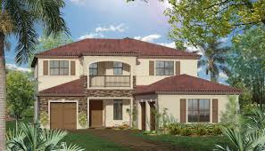chateaux at miralago in parkland fl built by cc homes