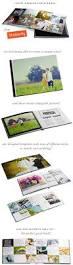 best 20 wedding photo books ideas on pinterest hardcover photo