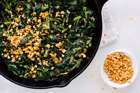 how to cook collard greens kitchn
