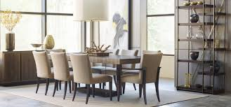 dining room furnitures ad modern organics