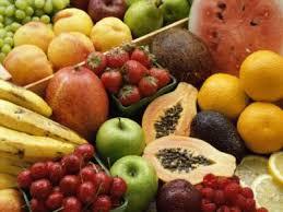 low acid fruits for acid reflux healthcentral