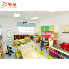 table and chairs for 6 year old 3 6 years old children wooden table and chairs kids kindergarten