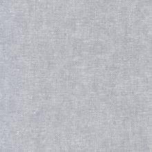 biolinen eco linen dressmaking fabrics fabrics linens bio