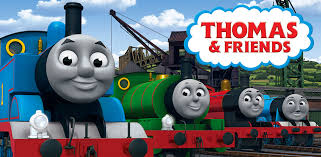 thomas friends games videos downloads boomerang