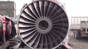 rolls royce jet engine cold war relics rolls royce pegasus turbofan engine youtube