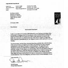Financial Warranty Letter letter of contract guarantee request confirmation of the receipt of