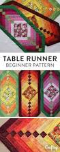 best 25 chevron table runners ideas on pinterest quilted table