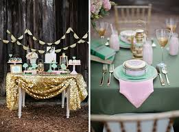 best baby shower themes the 14 best baby shower themes brit co