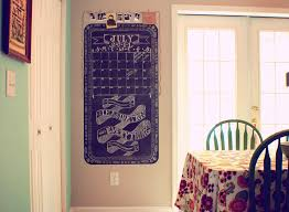 kitchen chalkboard for your kitchen decoration home furniture