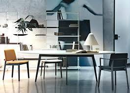 esszimmer tische und stã hle bunte stuhle esszimmer tisch sta 1 4 hle holz bunte polsterung