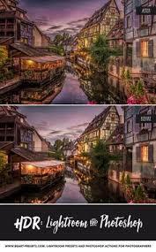 hdr photography tutorial photoshop cs3 creating ultra high dynamic range plp 99 by serge ramelli http