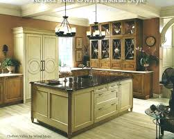 kitchen islands and trolleys rolling kitchen island islands trolleys big lots large size of cart