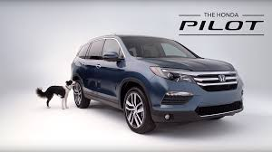 honda png the spacious savvy and stylish 2017 honda pilot is here now