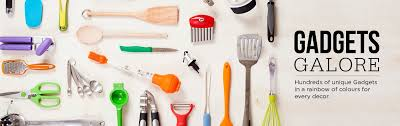 the sims 4 cool kitchen stuff download saffronia baldwin