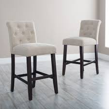 bar stools countertop chairs for kitchen stools and tommy bahama