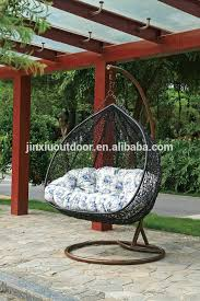 Patio Egg Chair Double Swing Chair Double Swing Chair Suppliers And Manufacturers