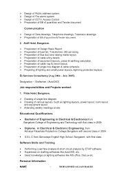 Electrical Project Engineer Resume Sample Free Essays On Sophocles Contextual Essay And Michael Patton Best