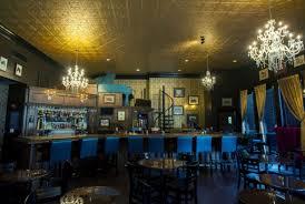 the derby piano u0026 dessert bar the kentucky grand hotel u0026 spa