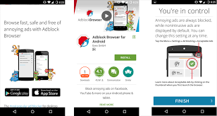 android adblock without root how to block ads in android a guide to block ads on android