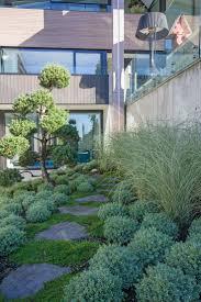 1505 best garden design inspiration images on pinterest modern landscape design project in west vancouver design and build by botanica design house design by mcleod bovell