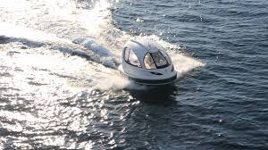 jet capsule the cutest yacht on the water world