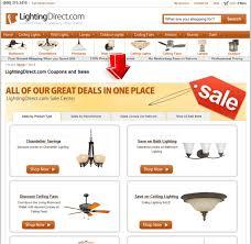 lighting direct coupon code lighting lighting direct coupon code hunter codes 96 astounding