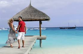 honeymoons registry sdfsd honeymoon registry the big day