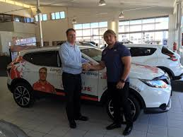 nissan qashqai south africa corne fourie on twitter