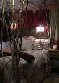 goth bedrooms this is more or less my dream bedroom just add a few touches of