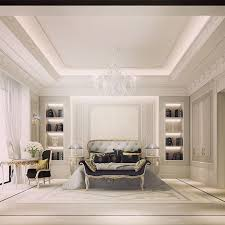 home interior design company 55 best ions design dubai images on luxury interior