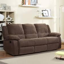 Jason Recliner Harvey Norman 14 Best Living Room Images On Pinterest Living Room Ideas Home