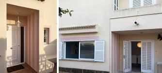Zum Kaufen Haus Haus Bahia Gran Mieten Kaufen Mietkauf Top Gepflegt Und Günstig
