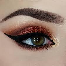 henna eye makeup henna eye makeup saubhaya makeup