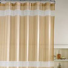 Dillards Shower Curtains Available At Dillards Com Dillards Home Decor Pinterest