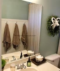 teen boys u0027 bathroom makeover