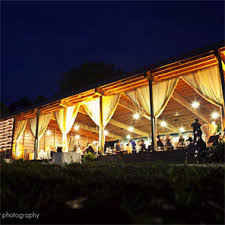wedding venues atlanta wedding venues in wedding guide