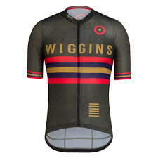 master guide uniform team wiggins collection rapha