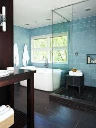 brown and blue bathroombrown and blue bathroom decorating ideas