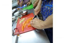 cours cuisine dijon dijon un cours de cuisine pour voyager au pays des saveurs
