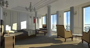 chambre baroque moderne deco baroque moderne maison design sibfa com