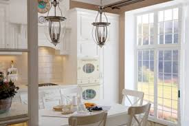 Industrial Style Kitchen Island Kitchen Decorating Kitchen Island Ceiling Lights Rustic Country