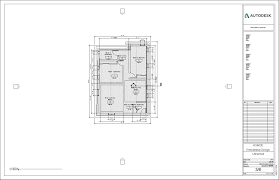 Habitat For Humanity Floor Plans 3 Residential Design Christopher Castillo