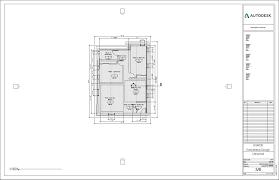 3 residential design christopher castillo