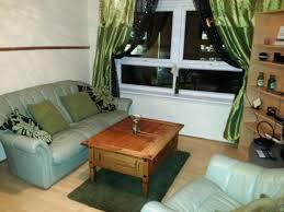 aisha apartment scottish parliament edinburgh uk booking com