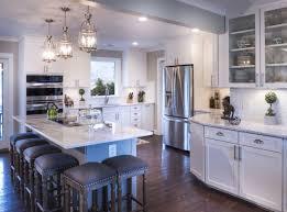 cuisine en marbre marbre pour cuisine dosseret et plan de travail marbre pour