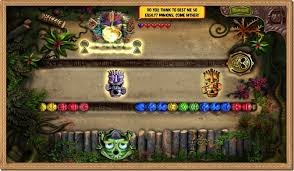 full version zuma revenge free download zuma revenge free download full version game windows