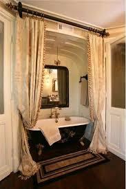 best 25 victorian curtains ideas on pinterest doorway curtain